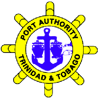 Image result for port authority trinidad